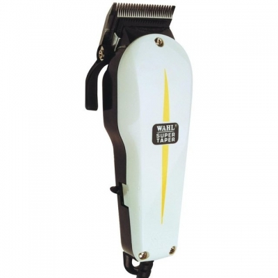 WAHL 8466-108 Serie Classic Profesional, motor muy potente